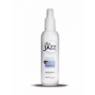 Hair Jazz Heat Protectant Spray