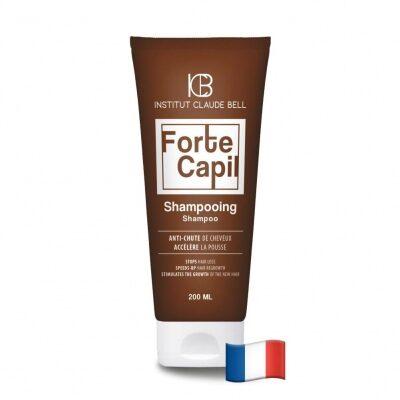 Forte Capil Shampoo